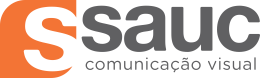 SAUC Comunicação Visual